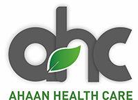 Ahaan Health Care