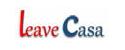 Ahaan Healthcare - Group Companies